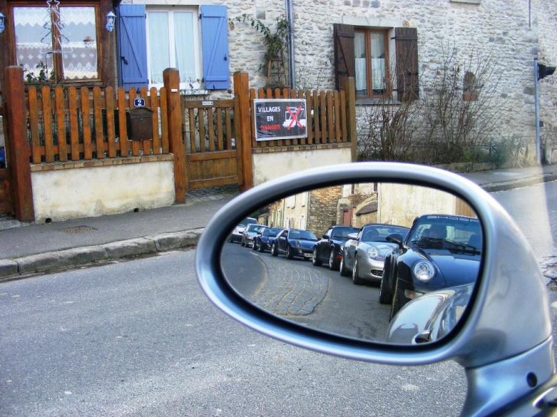 Résumé et séance shooting Cerny 30 janvier 2010 - Page 3 Dscf1017