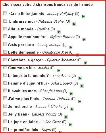 [01.01.09] RTL Belgique - Chanson française de l'année Captu258