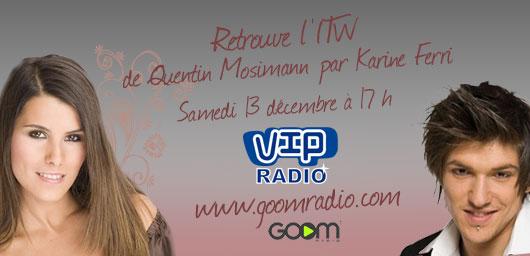 [13/14.12] Goom Radio - 17h/18h (lien p.1) + Concours Karine10