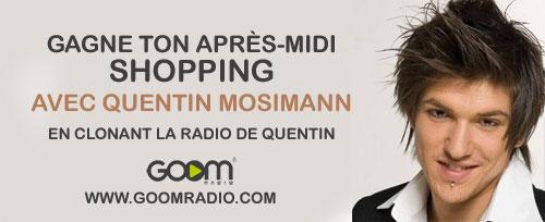 [13/14.12] Goom Radio - 17h/18h (lien p.1) + Concours Quenti11
