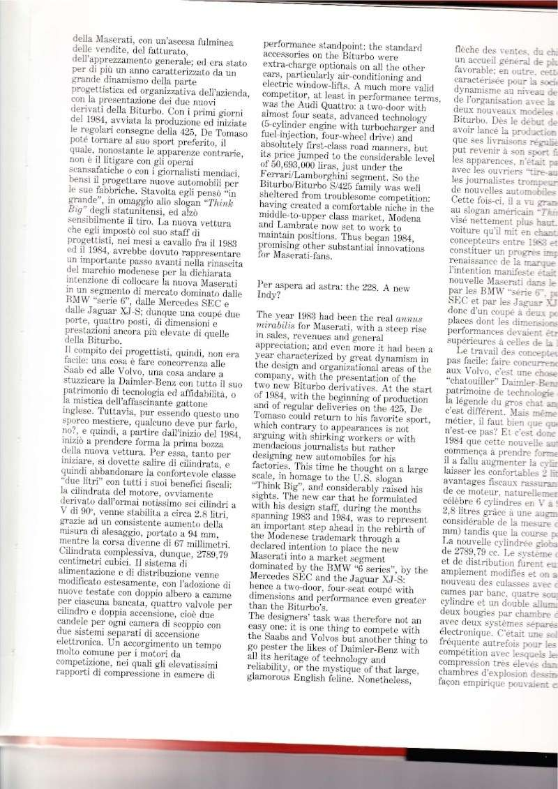 Motori biturbo: confronto 3 / 4 valvole - Pagina 3 2280210