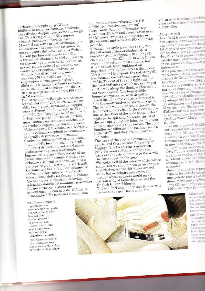 Motori biturbo: confronto 3 / 4 valvole - Pagina 3 228_210