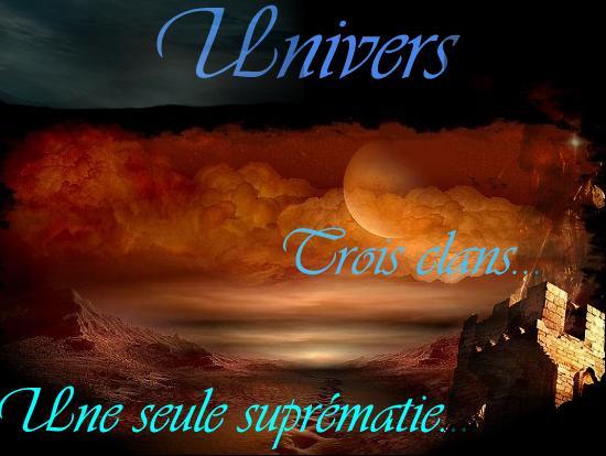 Univers - Portail Univer12