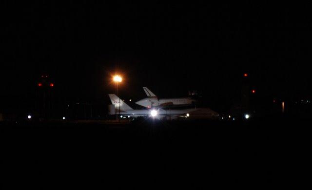 [STS-126] Endeavour : La mission - Page 18 Dsc_0012