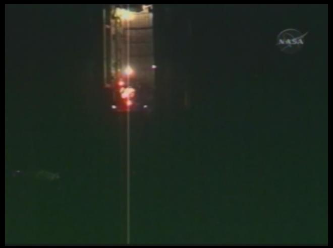 [STS-126] Endeavour : La mission - Page 3 Sans_103