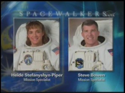 [STS-126] Endeavour : La mission - Page 5 Sans_129