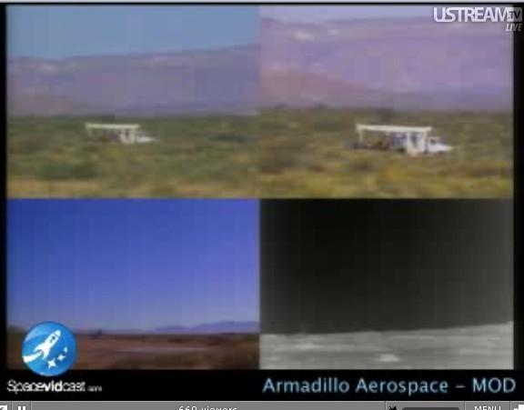 Lunar Lander Challenge and X PRIZE Cup - Page 2 Sans_t13