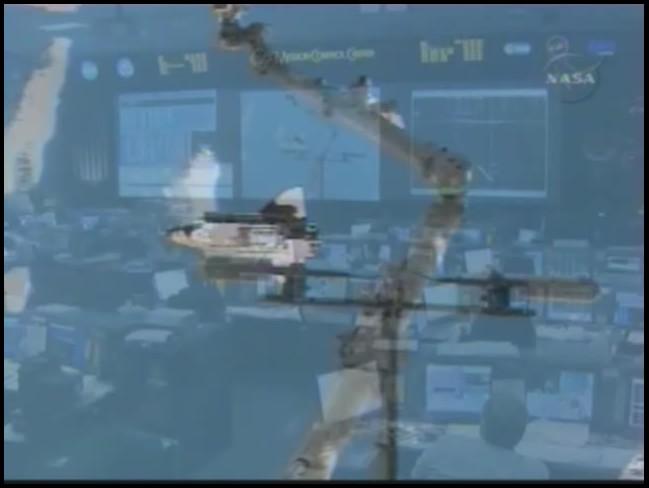 [STS-126] Endeavour : La mission - Page 2 Sans_t94
