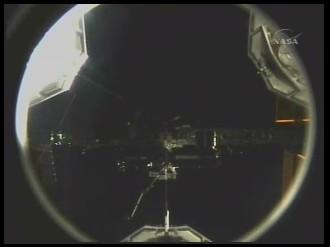 [STS-126] Endeavour : La mission - Page 3 Sans_t97