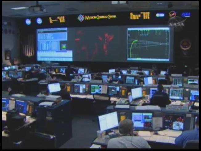 [STS-126] Endeavour : La mission - Page 3 Sans_t98