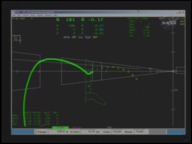 [STS-126] Endeavour : La mission - Page 3 Sans_t99