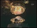 [STS-126] Endeavour : La mission - Page 3 Sans_111