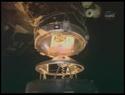 [STS-126] Endeavour : La mission - Page 3 Sans_114