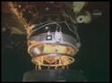 [STS-126] Endeavour : La mission - Page 3 Sans_118