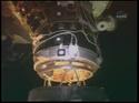[STS-126] Endeavour : La mission - Page 3 Sans_119