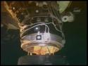 [STS-126] Endeavour : La mission - Page 3 Sans_120