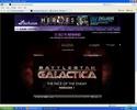 Battlestar Galactica - Page 8 Sans_137