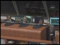 [STS126-Endeavour] Le lancement - Page 3 Sans_t25