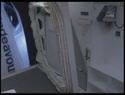 [STS126-Endeavour] Le lancement - Page 3 Sans_t29