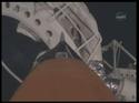 [STS126-Endeavour] Le lancement - Page 3 Sans_t32