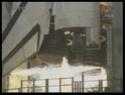 [STS126-Endeavour] Le lancement - Page 3 Sans_t33