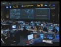 [STS126-Endeavour] Le lancement - Page 3 Sans_t58