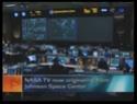 [STS126-Endeavour] Le lancement - Page 3 Sans_t59