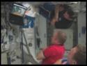 [STS126-Endeavour] Le lancement - Page 3 Sans_t82