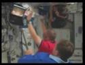 [STS126-Endeavour] Le lancement - Page 3 Sans_t83