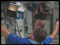 [STS126-Endeavour] Le lancement - Page 3 Sans_t84