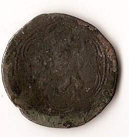 4 Mrs. de los RRCC (1474-1504) Escane42
