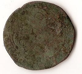 4 Mrs. de los RRCC (1474-1504) Escane43