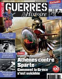 """""""Guerres et Histoire"""". Images10"""