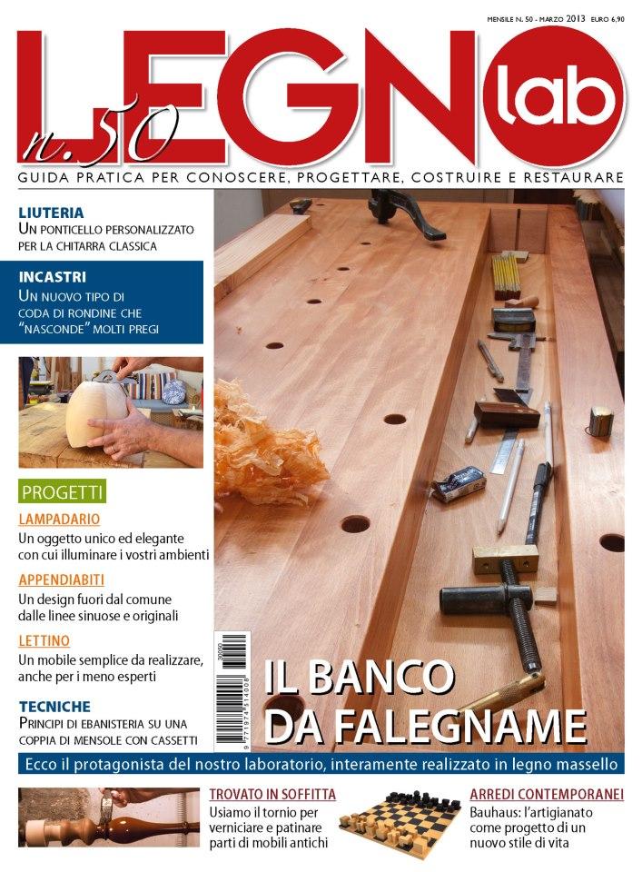 Premio Del Diechirico Il Lettino Mensile Vince Lab Di Legno 9D2EWYHI