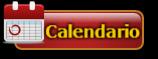 Calendario y Galería de Imágenes 20130821