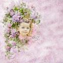 Cinquième étape : jusqu'au 10 mars Fairy610