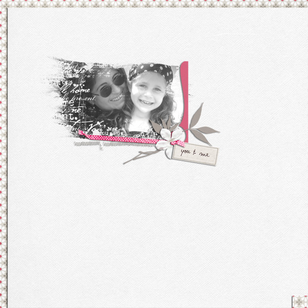 La galerie d'AVRIL - Page 2 Togeth10