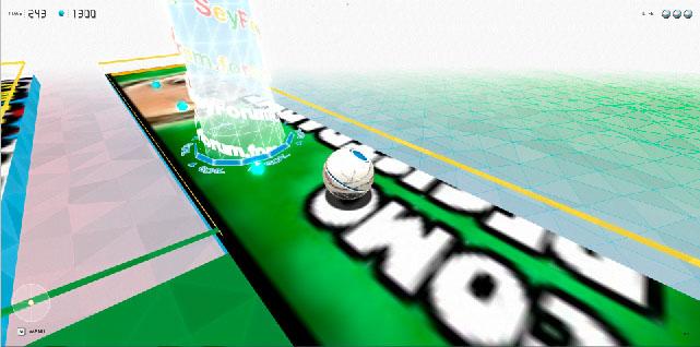 world wide maze Wwm0510