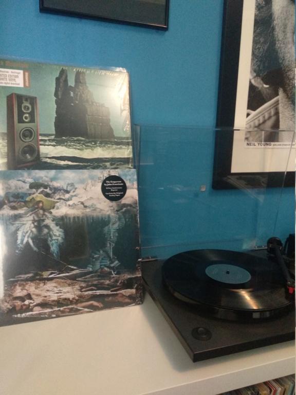 Electric Vinyl Records Novedades!!! http://electricvinylrecords.com/es/ - Página 6 Img_2012
