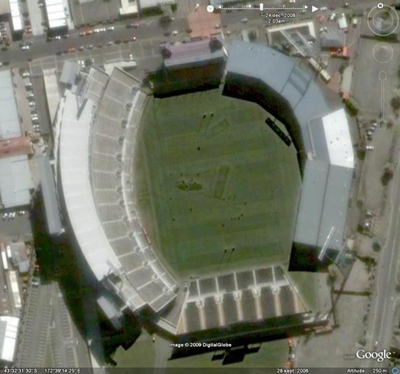 Stades de Rugby - Page 2 Lancas10