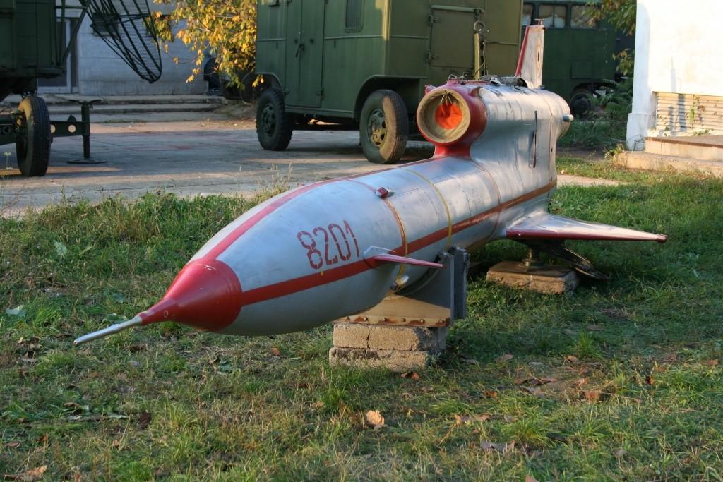 Tu-143 /VR-3 Reys Img_8110