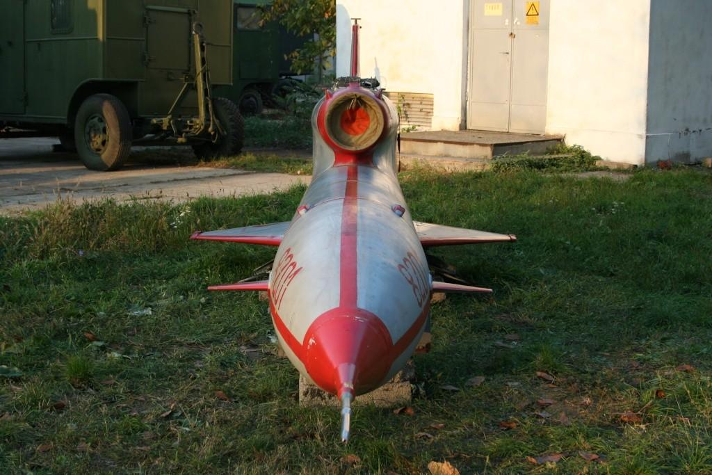 Tu-143 /VR-3 Reys Img_8111