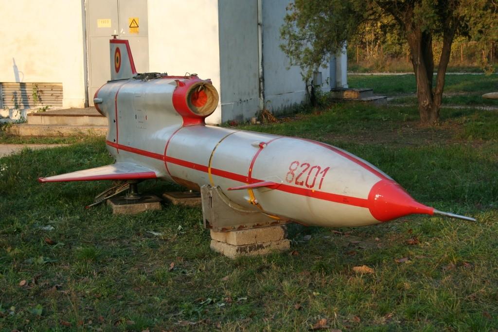 Tu-143 /VR-3 Reys Img_8112