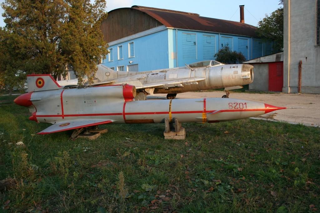 Tu-143 /VR-3 Reys Img_8113