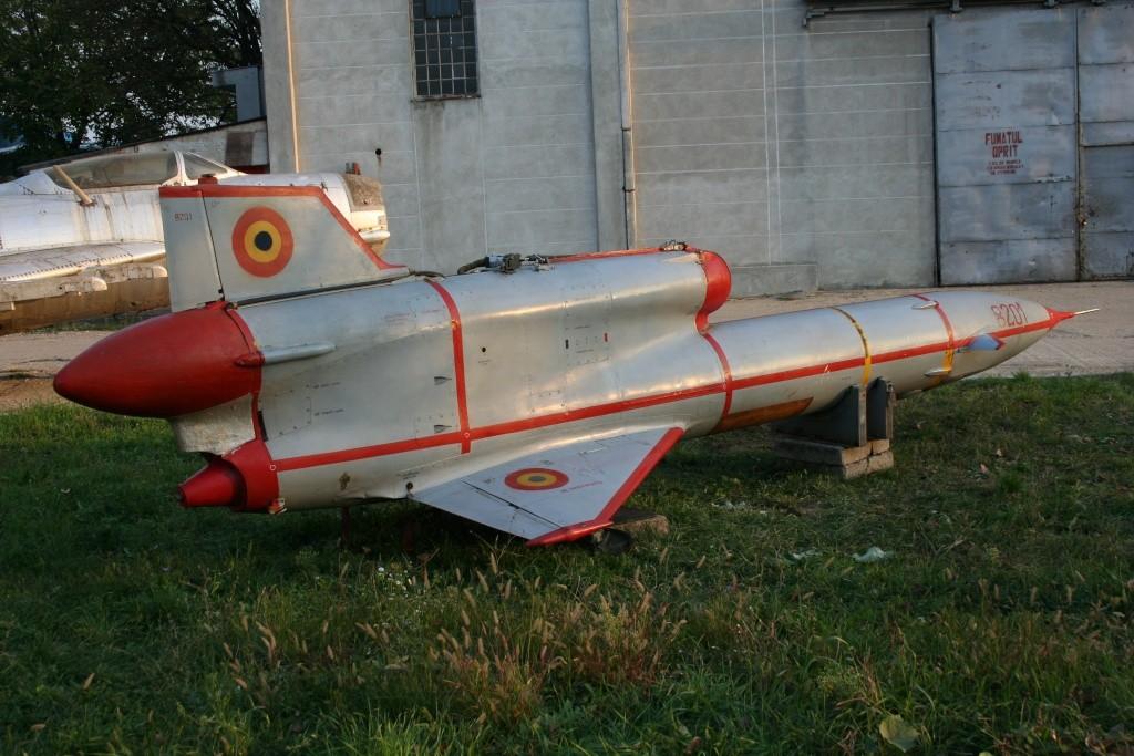 Tu-143 /VR-3 Reys Img_8114