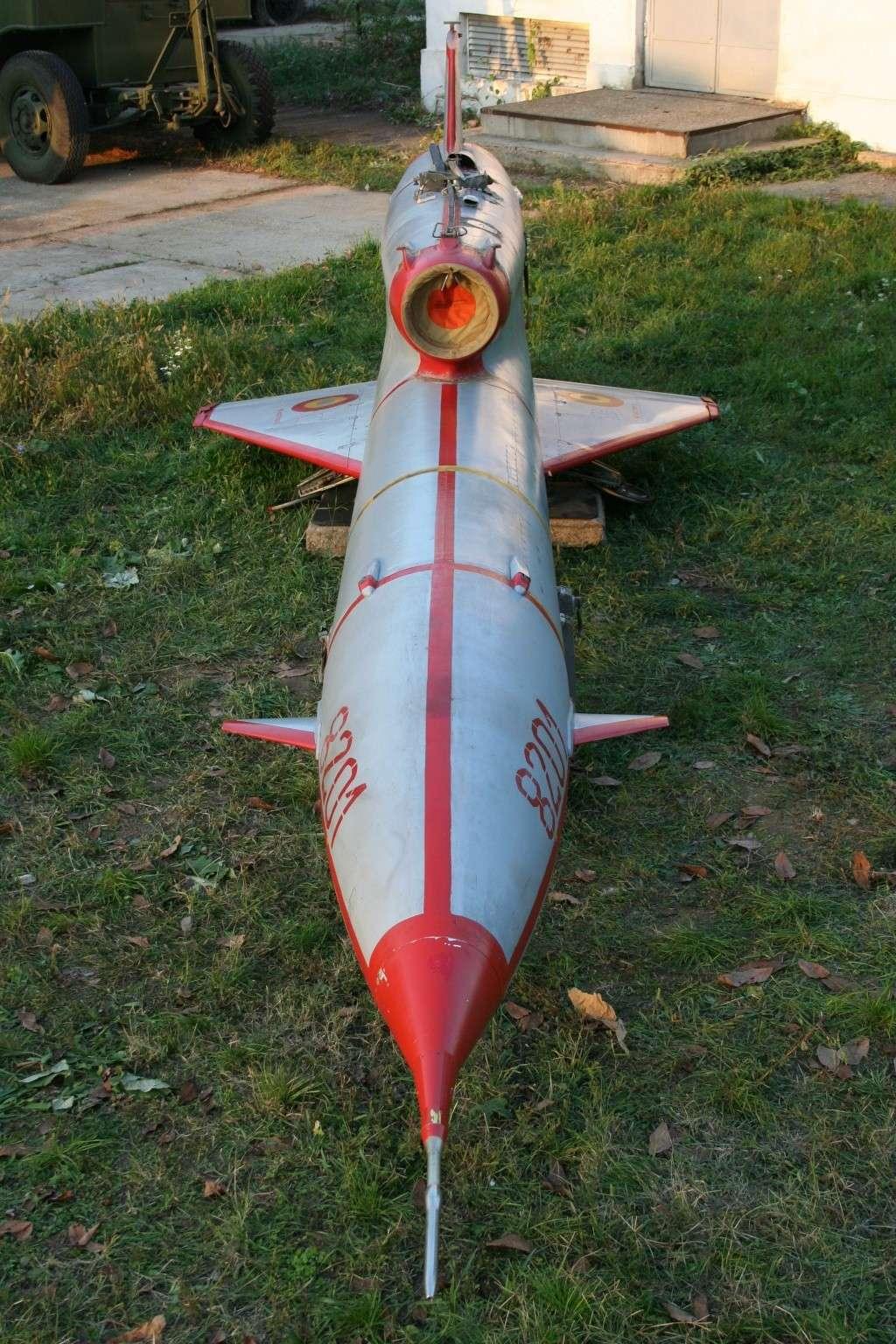 Tu-143 /VR-3 Reys Img_8115