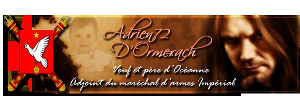 Adrien [MAJ : ] Ban-ad12