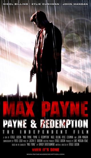 Novembre 2008 Payner10