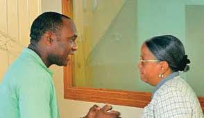 haiti Images10