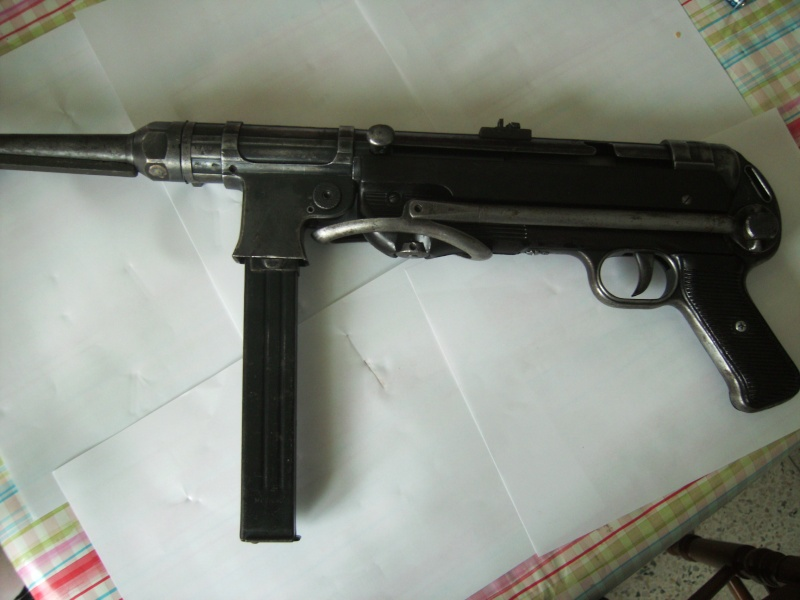 MP 40 Imag0122